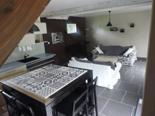 Cozy 2 bedroom House in Aumale - Aumale vacation rentals