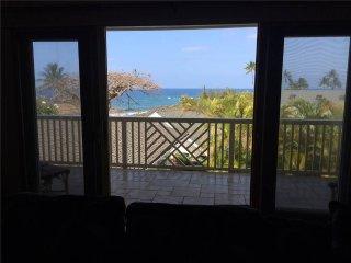 Hale Aloha Kai - Koloa vacation rentals