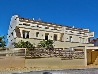 Villa Seasons - Rodopoli vacation rentals