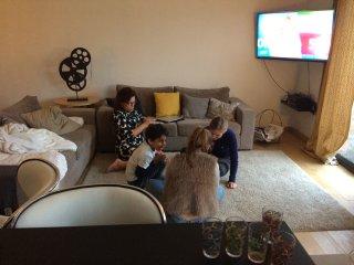 Maison neuve clim en petite Camargue - Beauvoisin vacation rentals
