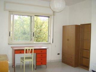 Cozy 3 bedroom Fisciano Condo with Internet Access - Fisciano vacation rentals