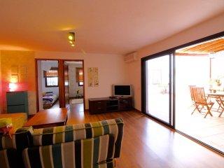 Bonita casa para descansar y relajarse - Telde vacation rentals