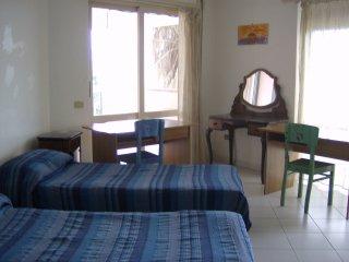 Villa Phoenix per vacanze rilassanti - Fisciano vacation rentals
