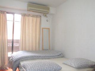 Uptown Apartment, Ikebukuro - Tokyo - Toshima vacation rentals
