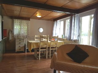 Nice 1 bedroom Condo in Heubach - Heubach vacation rentals