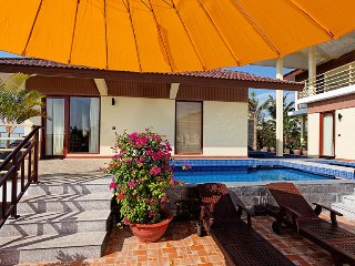 4 Bedroom Residences in Phan Thiet, promo $300/day - Phan Thiet vacation rentals