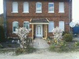 Bright 4 bedroom House in Gronau - Gronau vacation rentals