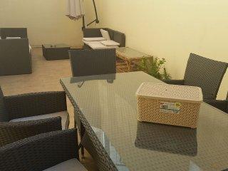 Beresford - Sliema vacation rentals