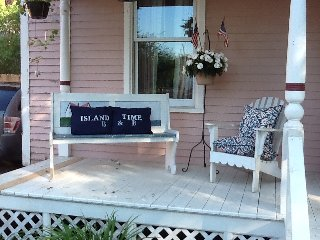 Escape to Island Time in Vinalhaven - Vinalhaven vacation rentals
