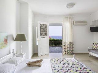 Superior Residence with sea view , in Monemvasia - Monemvasia vacation rentals