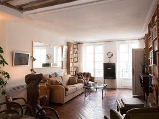 Luxembourg Assas - Paris vacation rentals