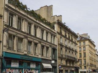 Saint Germain Chic - Paris vacation rentals