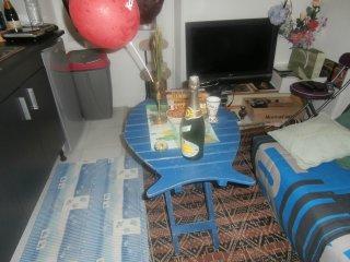 confortable studio tout confort Parisxii - Paris vacation rentals