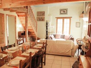 Au coeur de RENNES LE CHATEAU et du PAYS CATHARE - Rennes-le-Chateau vacation rentals