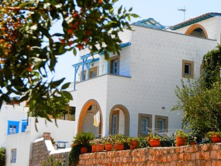 Nice Skala Studio rental with Internet Access - Skala vacation rentals