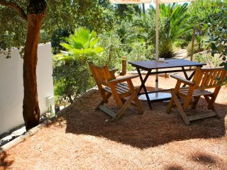 1 bedroom House with Internet Access in Sao Luis - Sao Luis vacation rentals