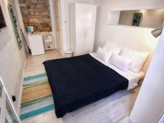 Cozy Room with FREE Parking and Outdoor Space - Rovinj vacation rentals