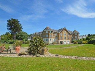 Solent Landing - Bembridge vacation rentals