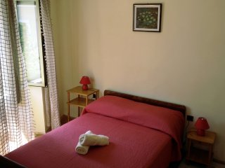 Comfortable Apartment in City Centre  for 3 (CAC) - Rovinj vacation rentals