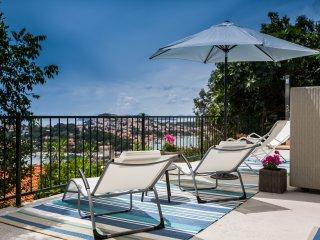 Hedera Estate, Villa Hedera XII - Dubrovnik vacation rentals