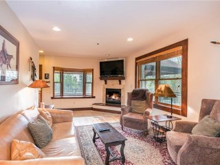 Bear Creek Lodge 112 - Mountain Village vacation rentals