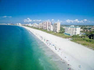Apollo 906 9Th Floor Center  Private Balcony!!! - Marco Island vacation rentals