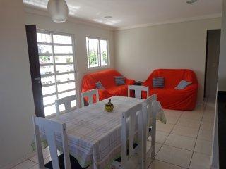 Apartamentos Saberé - Porto de Galinhas vacation rentals