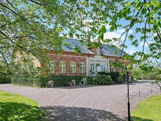 3 bedroom Bed and Breakfast with Internet Access in Landskrona - Landskrona vacation rentals