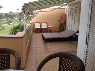 Spacious Two BedRooms Apartment - Costa Adeje vacation rentals