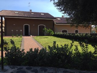 Nice House with Internet Access and Television - Aci Sant'Antonio vacation rentals