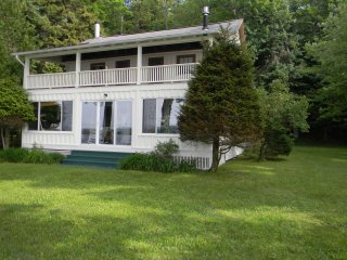 4th lake summer house - Old Forge vacation rentals