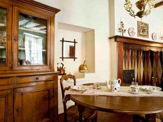 Les Suites Sarladaises - Le Griffon - Sarlat-la-Canéda vacation rentals