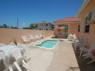 1 bedroom Apartment with Internet Access in Dover - Dover vacation rentals