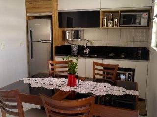 Apartamento 02 dormitórios na Praia dos Ingleses - Ingleses vacation rentals