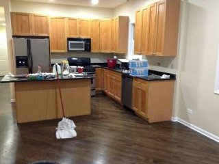 Nice Place to Stay in the Heart of Chicago - Chicago vacation rentals