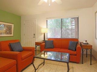 Nice 1 bedroom Apartment in Phoenix - Phoenix vacation rentals
