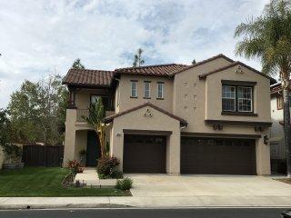Resort Style Vacation Home  Irvine, Newport Beach - Tustin vacation rentals