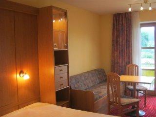 Ferienwohnung mit Donaublick im Raum Passau - Obernzell vacation rentals