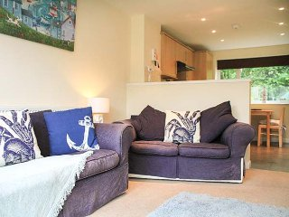 102 MANOR VILLAS, on-site attractions, open plan living, near to Newquay and beautiful beaches, Ref. 926766 - Newquay vacation rentals
