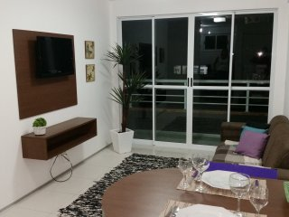 Brisa do Mar Meireles Beach - Fortaleza vacation rentals