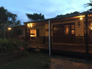 Lovely 3 bedroom House in Port Alfred - Port Alfred vacation rentals
