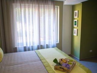 1 bedroom Condo with Internet Access in Sorrento - Sorrento vacation rentals