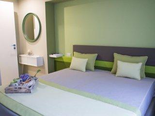 Relais del Corso - Appartamento Giulia - Sorrento vacation rentals
