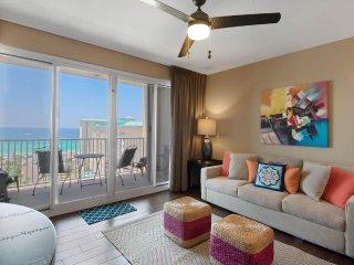 Ariel Dunes I 1106 - Destin vacation rentals