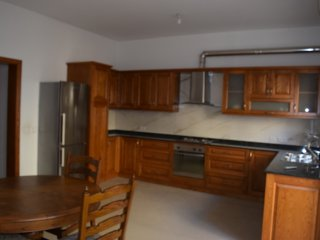 Ruby Duplex Maisonette Xaghra - Xaghra vacation rentals