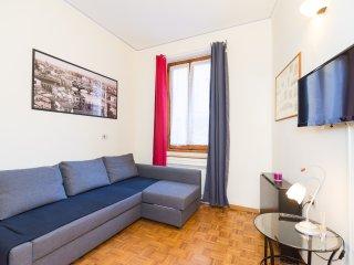 Appartamento Ponte Vecchio - Florence vacation rentals
