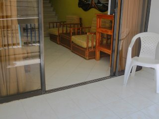 Apartamentos Vivelo - 205KA - Santa Marta vacation rentals