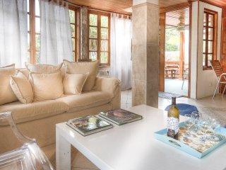 Contadora: Villa Pregonda Playa Galeon, sleeps 6+ - Contadora Island vacation rentals