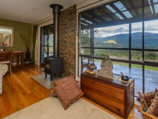 Romantic 1 bedroom House in Upper Kangaroo River - Upper Kangaroo River vacation rentals