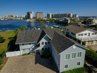 Moreno Point Home - Destin vacation rentals